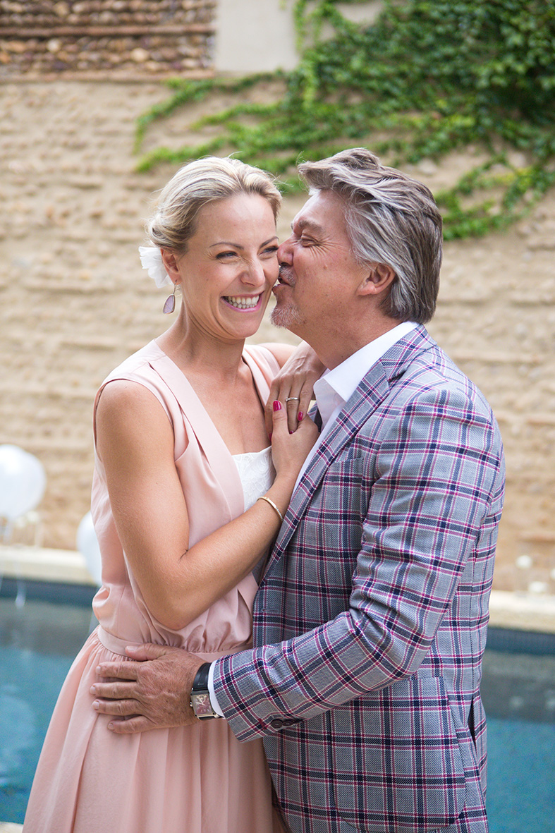 photographe-mariage-montpellier-herault-nimes-gard