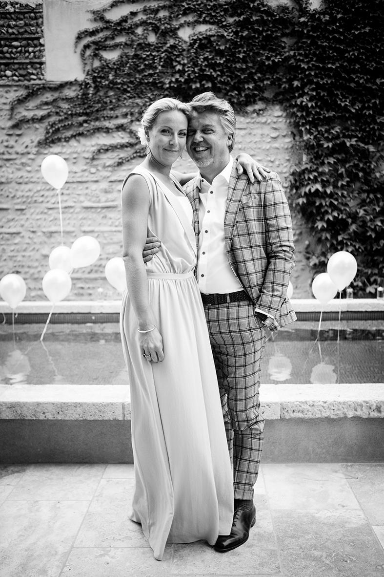 photographe-mariage-provence-couple-mariage2018