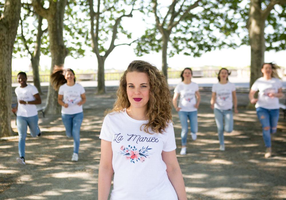 EVJF-photographe-montpellier-nimes-beziers-narbonne-gruissan-valras-serignan-future-mariee-copines-seancephoto